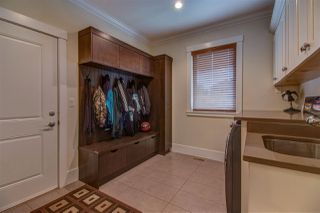 Photo 5: 1219 LEMAX Avenue in Coquitlam: Central Coquitlam House for sale : MLS®# R2415154