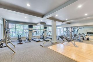 "Photo 14: 302 2477 KELLY Avenue in Port Coquitlam: Central Pt Coquitlam Condo for sale in ""SOUTH VERDE"" : MLS®# R2417295"