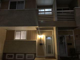Main Photo: 13211 81 Street in Edmonton: Zone 02 Townhouse for sale : MLS®# E4187562