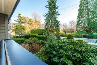Photo 9: 204 1710 W 13TH AVENUE in Vancouver: Fairview VW Condo for sale (Vancouver West)  : MLS®# R2438751