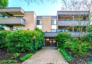 Photo 10: 204 1710 W 13TH AVENUE in Vancouver: Fairview VW Condo for sale (Vancouver West)  : MLS®# R2438751