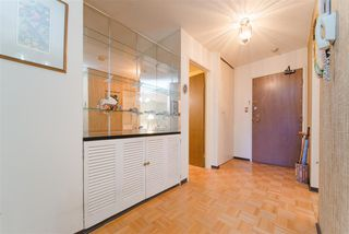 Photo 5: 204 1710 W 13TH AVENUE in Vancouver: Fairview VW Condo for sale (Vancouver West)  : MLS®# R2438751