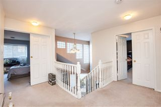 Photo 12: 1392 KENNEY Street in Coquitlam: Westwood Plateau House for sale : MLS®# R2444356