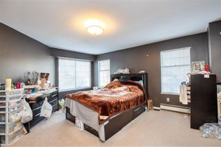 Photo 13: 1392 KENNEY Street in Coquitlam: Westwood Plateau House for sale : MLS®# R2444356