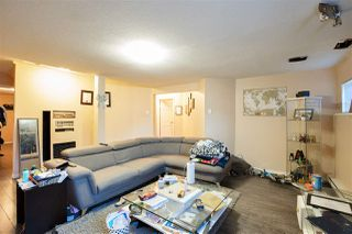 Photo 19: 1392 KENNEY Street in Coquitlam: Westwood Plateau House for sale : MLS®# R2444356