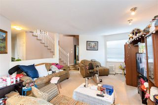 Photo 5: 1392 KENNEY Street in Coquitlam: Westwood Plateau House for sale : MLS®# R2444356