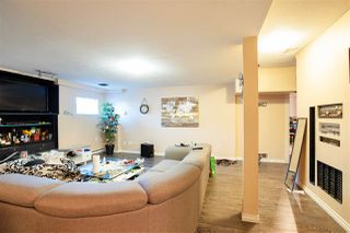 Photo 17: 1392 KENNEY Street in Coquitlam: Westwood Plateau House for sale : MLS®# R2444356