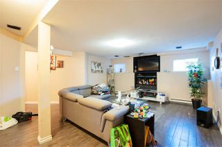 Photo 18: 1392 KENNEY Street in Coquitlam: Westwood Plateau House for sale : MLS®# R2444356