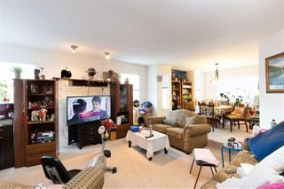 Photo 3: 1392 KENNEY Street in Coquitlam: Westwood Plateau House for sale : MLS®# R2444356
