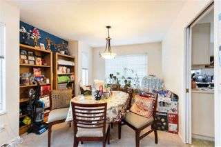 Photo 6: 1392 KENNEY Street in Coquitlam: Westwood Plateau House for sale : MLS®# R2444356