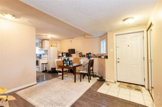 Photo 16: 1392 KENNEY Street in Coquitlam: Westwood Plateau House for sale : MLS®# R2444356