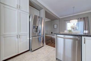 Photo 12: 6 2303 Central Park Drive in Oakville: Uptown Core Condo for sale : MLS®# W4742689