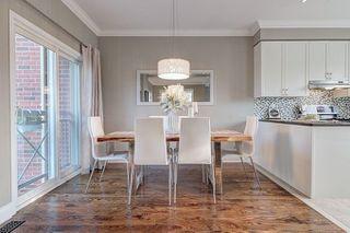 Photo 8: 6 2303 Central Park Drive in Oakville: Uptown Core Condo for sale : MLS®# W4742689