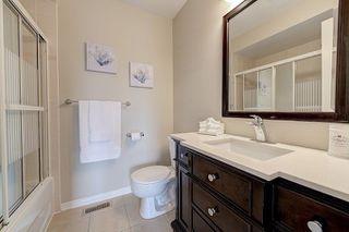 Photo 19: 6 2303 Central Park Drive in Oakville: Uptown Core Condo for sale : MLS®# W4742689