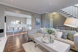 Photo 6: 6 2303 Central Park Drive in Oakville: Uptown Core Condo for sale : MLS®# W4742689