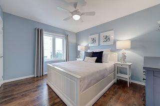Photo 16: 6 2303 Central Park Drive in Oakville: Uptown Core Condo for sale : MLS®# W4742689