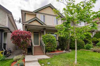 "Main Photo: 5671 148A Street in Surrey: Sullivan Station House for sale in ""Sullivan Station"" : MLS®# R2455275"