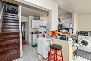 Photo 4: 380 E 58TH Avenue in Vancouver: South Vancouver House for sale (Vancouver East)  : MLS®# R2455679