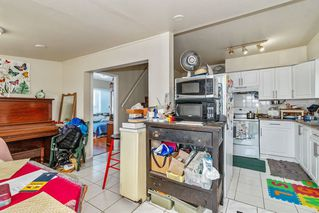 Photo 5: 380 E 58TH Avenue in Vancouver: South Vancouver House for sale (Vancouver East)  : MLS®# R2455679