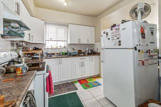 Photo 7: 380 E 58TH Avenue in Vancouver: South Vancouver House for sale (Vancouver East)  : MLS®# R2455679