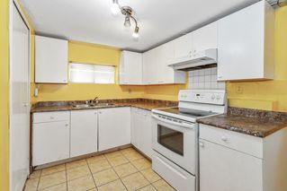 Photo 14: 380 E 58TH Avenue in Vancouver: South Vancouver House for sale (Vancouver East)  : MLS®# R2455679