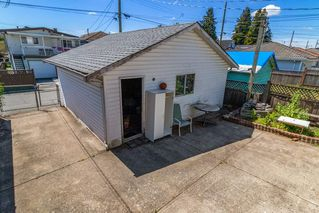 Photo 18: 380 E 58TH Avenue in Vancouver: South Vancouver House for sale (Vancouver East)  : MLS®# R2455679