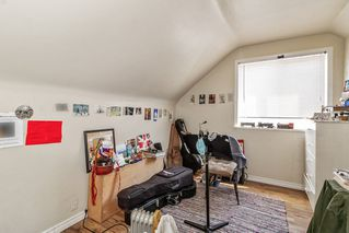 Photo 11: 380 E 58TH Avenue in Vancouver: South Vancouver House for sale (Vancouver East)  : MLS®# R2455679