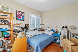 Photo 8: 380 E 58TH Avenue in Vancouver: South Vancouver House for sale (Vancouver East)  : MLS®# R2455679