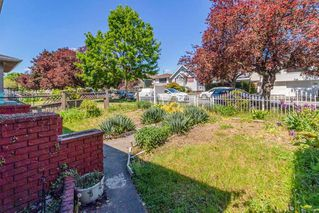 Photo 19: 380 E 58TH Avenue in Vancouver: South Vancouver House for sale (Vancouver East)  : MLS®# R2455679