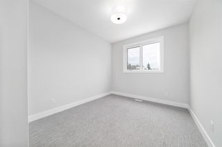 Photo 21: 4511 16A Street SW in Calgary: Altadore Semi Detached for sale : MLS®# C4296987