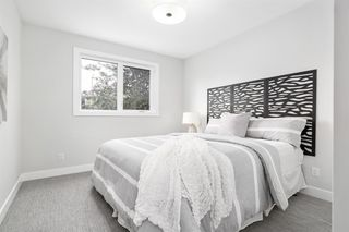 Photo 20: 4511 16A Street SW in Calgary: Altadore Semi Detached for sale : MLS®# C4296987
