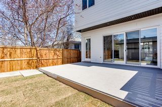 Photo 33: 4511 16A Street SW in Calgary: Altadore Semi Detached for sale : MLS®# C4296987