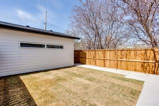 Photo 32: 4511 16A Street SW in Calgary: Altadore Semi Detached for sale : MLS®# C4296987