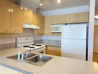 Photo 2: 313 2288 MARSTRAND AVENUE in Vancouver: Kitsilano Condo for sale (Vancouver West)  : MLS®# R2454175
