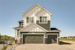 Main Photo: 44 Ranchers Meadow: Okotoks Detached for sale : MLS®# C4300263