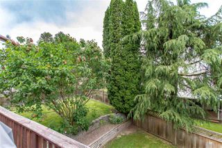 Photo 26: 16 PARKWOOD PLACE in Port Moody: Heritage Mountain House for sale : MLS®# R2460128