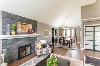 Photo 3: 16 PARKWOOD PLACE in Port Moody: Heritage Mountain House for sale : MLS®# R2460128
