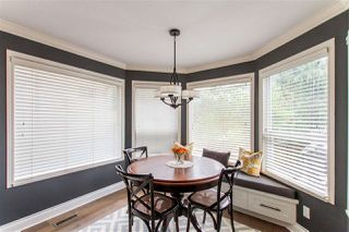Photo 10: 16 PARKWOOD PLACE in Port Moody: Heritage Mountain House for sale : MLS®# R2460128
