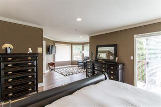 Photo 15: 16 PARKWOOD PLACE in Port Moody: Heritage Mountain House for sale : MLS®# R2460128
