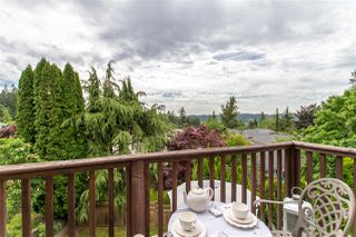 Photo 23: 16 PARKWOOD PLACE in Port Moody: Heritage Mountain House for sale : MLS®# R2460128