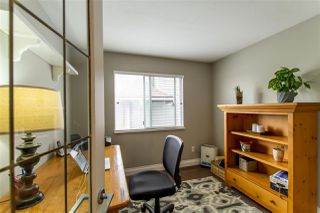 Photo 19: 16 PARKWOOD PLACE in Port Moody: Heritage Mountain House for sale : MLS®# R2460128