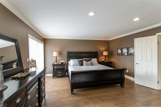 Photo 14: 16 PARKWOOD PLACE in Port Moody: Heritage Mountain House for sale : MLS®# R2460128