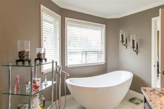 Photo 18: 16 PARKWOOD PLACE in Port Moody: Heritage Mountain House for sale : MLS®# R2460128