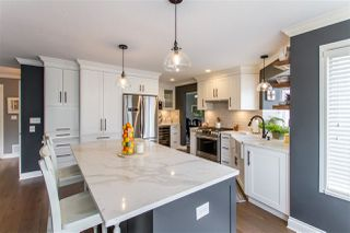 Photo 8: 16 PARKWOOD PLACE in Port Moody: Heritage Mountain House for sale : MLS®# R2460128