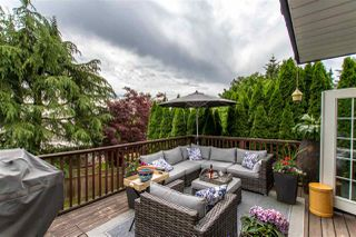 Photo 22: 16 PARKWOOD PLACE in Port Moody: Heritage Mountain House for sale : MLS®# R2460128