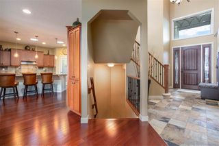 Photo 21: 3617 61 Street: Beaumont House for sale : MLS®# E4200364