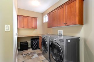 Photo 37: 3617 61 Street: Beaumont House for sale : MLS®# E4200364