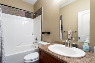 Photo 36: 3617 61 Street: Beaumont House for sale : MLS®# E4200364