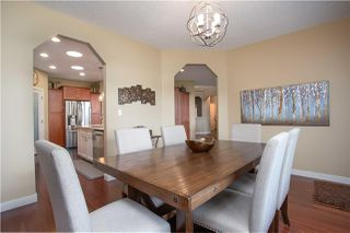 Photo 27: 3617 61 Street: Beaumont House for sale : MLS®# E4200364