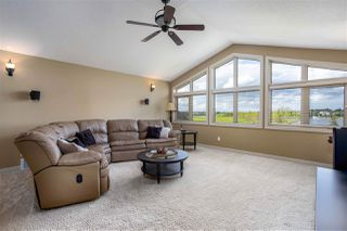 Photo 38: 3617 61 Street: Beaumont House for sale : MLS®# E4200364
